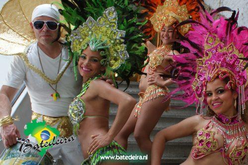 Borger Rio 02
