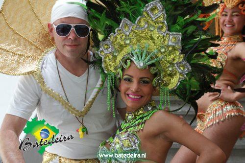 Borger Rio 03
