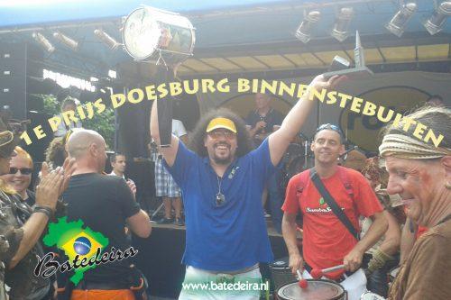 Doesburg 01