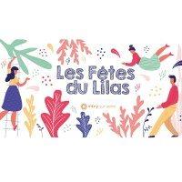 Fete_Lilas