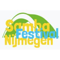 Sambafestival nijmegen