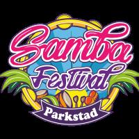 Sambafestival_Logo_Print_color_edit_2020_Parkstad-01