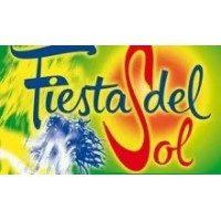 fiesta_del_sol