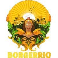 logo borgerrio