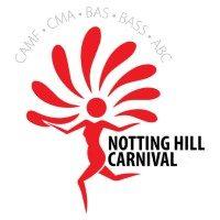 notting-hill-carnival-logo-1068x712